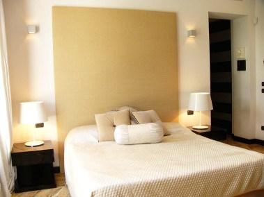 1° floor apt - Bdroom 1