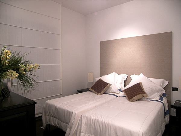 villa_bedroom3