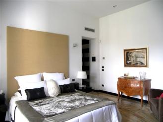 villa_bedroom5