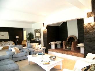 villa_fireplace1