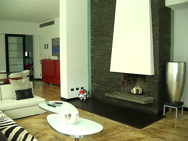 villa_fireplace2