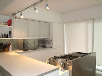 villa_kitchen1