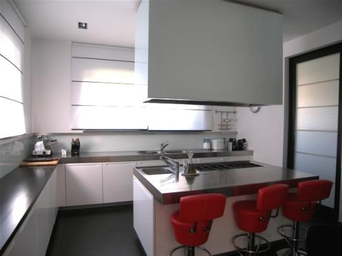 villa_kitchen3