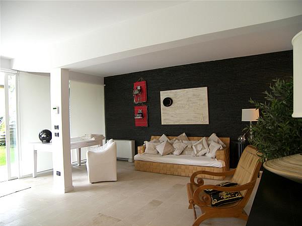 villa_living2