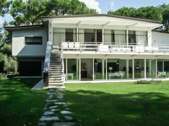 Villa-Forte-dei-Marmi-001