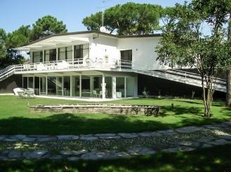 Villa-Forte-dei-Marmi-002