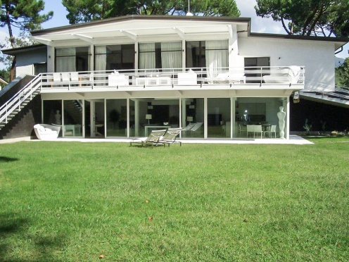 Villa-Forte-dei-Marmi-003