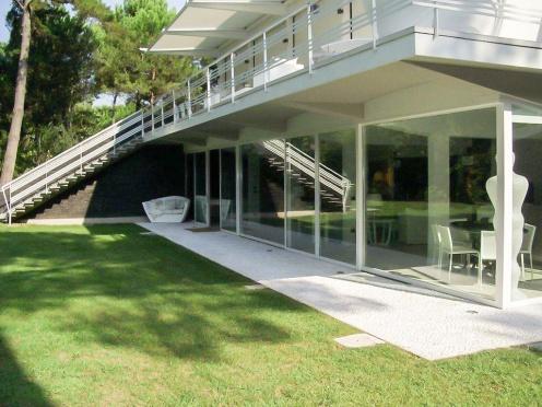 Villa-Forte-dei-Marmi-004