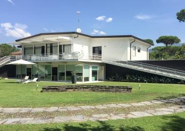 Villa-Forte-dei-Marmi-007