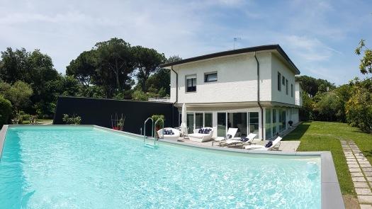 Villa-Forte-dei-Marmi-009