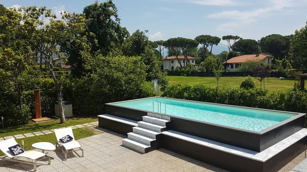 Villa-Forte-dei-Marmi-010