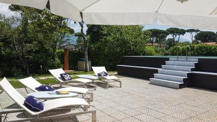 Villa-Forte-dei-Marmi-011