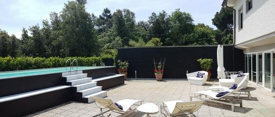 Villa-Forte-dei-Marmi-012