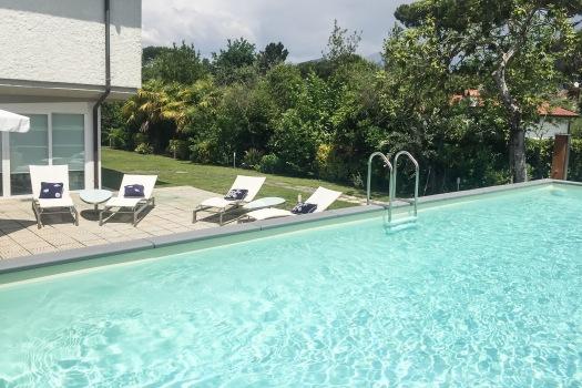 Villa-Forte-dei-Marmi-013