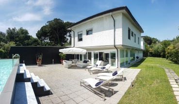 Villa-Forte-dei-Marmi-014