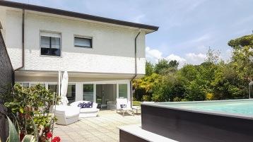 Villa-Forte-dei-Marmi-015