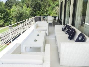 Villa-Forte-dei-Marmi-016