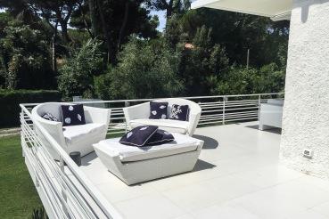 Villa-Forte-dei-Marmi-018