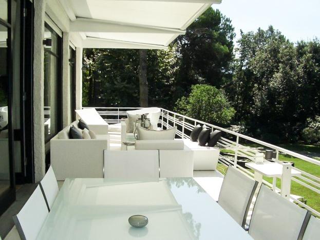 Villa-Forte-dei-Marmi-019