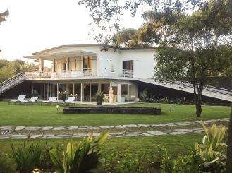 Villa-Forte-dei-Marmi-021