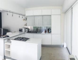 Villa-Forte-dei-Marmi-022
