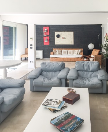 Villa-Forte-dei-Marmi-027
