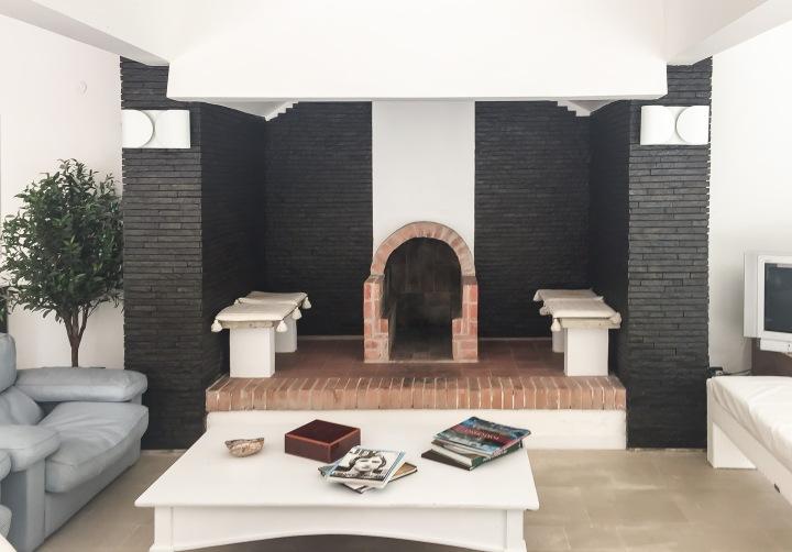 Villa-Forte-dei-Marmi-028