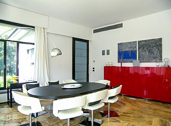 Villa-Forte-dei-Marmi-038