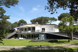 Villa-Forte-dei-Marmi-061